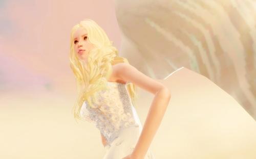 angel6.jpg