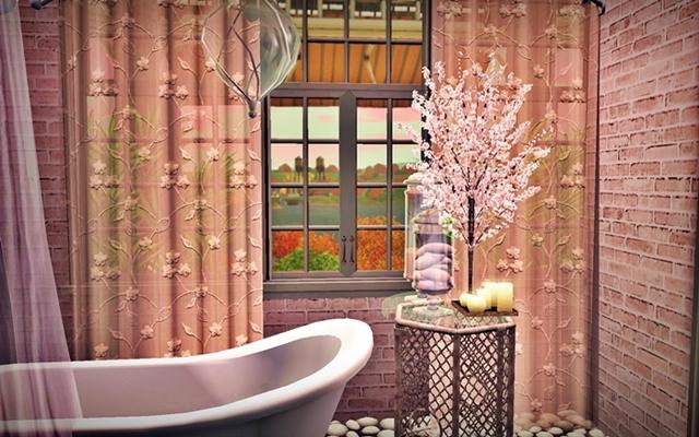 bathroom01_2.jpg