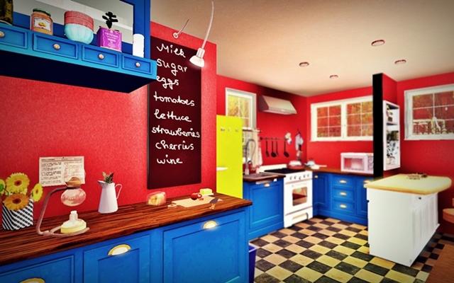 kitchen01_2.jpg