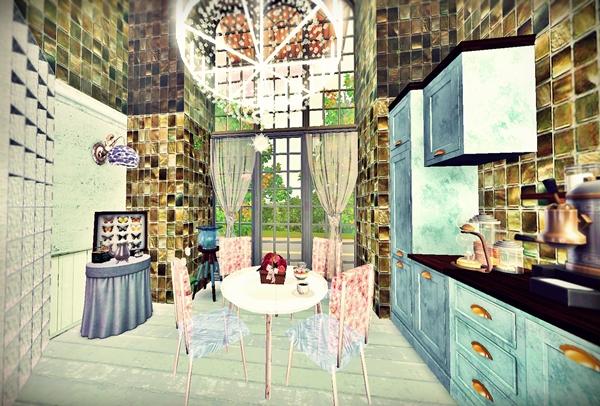tearoom01.jpg
