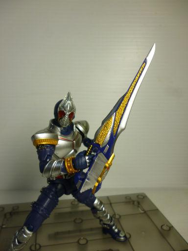 blade13.jpg