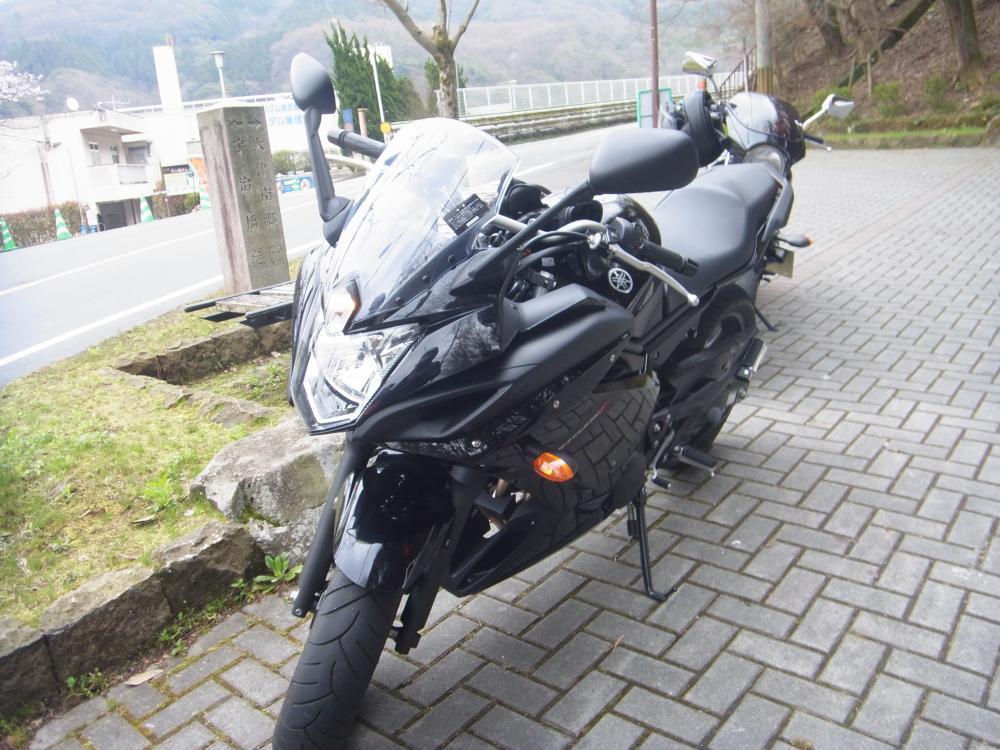 RIMG0924_convert_20130425202103.jpg