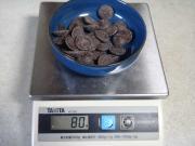 チョコムース01