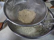 豆腐ケーキ06