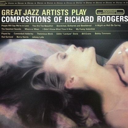 great jazz artists1