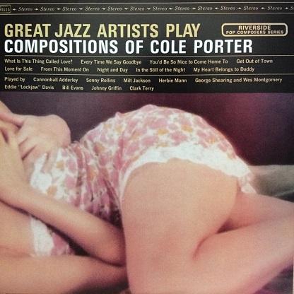great jazz artists2