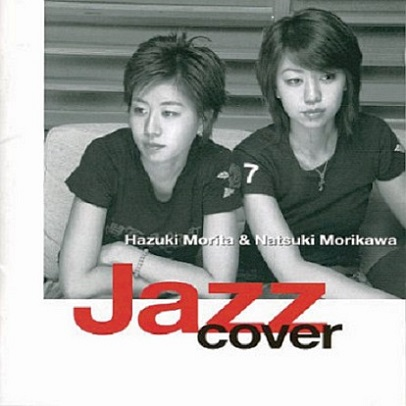 jazzcover2.jpg