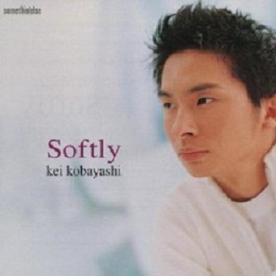 keikobayashi.jpg