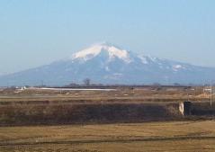 岩木山4-11_500