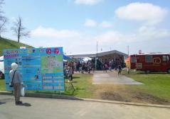 りんご公園祭_600