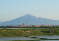 岩木山5-23_600