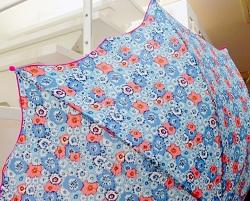 fafa 傘