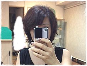 写真 (19)hair20130811
