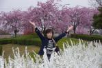 落合公園7