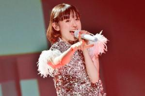 news_large_mutouayami_20130928_01.jpg