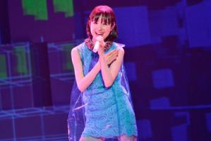 news_large_mutouayami_20130928_03.jpg