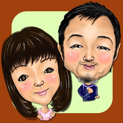 icon_higuchi01.jpg