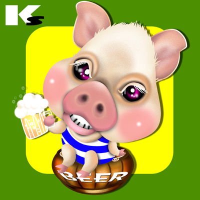 icon_kaotan01.jpg