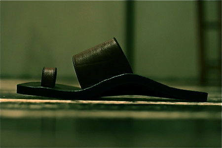 130527-5-1.jpg