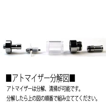 20131030_780a19.jpg