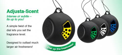 Perk-auto-air-fresheners-Adjusta-Scent.jpg