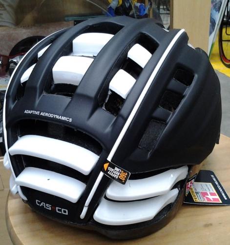 casco-bk2.jpg