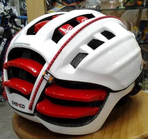 casco-wh2.jpg