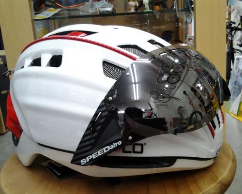 casco-wh3.jpg