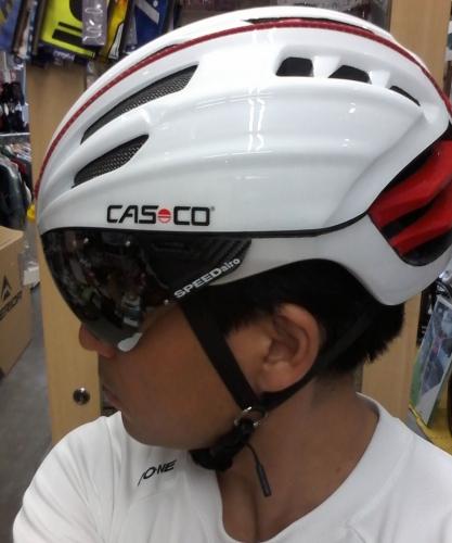 casco-wh4.jpg