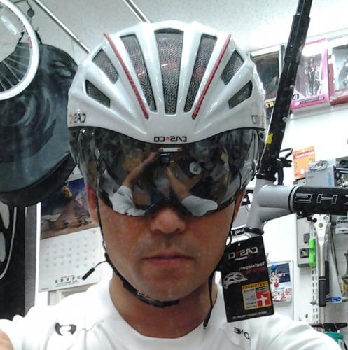 casco-wh5.jpg
