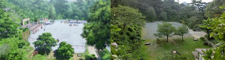 下田公園 (3)