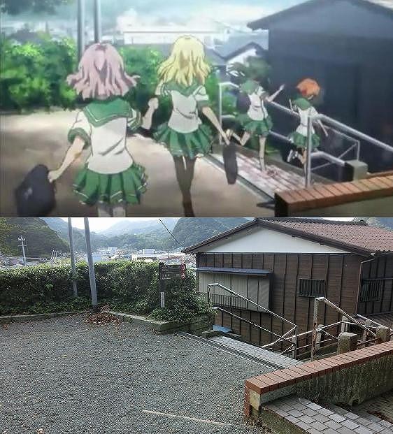 下田公園 (6)