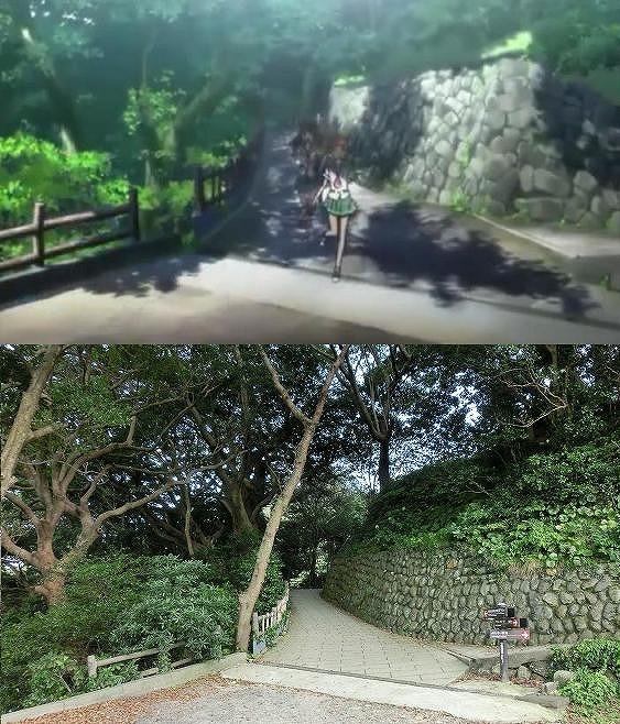 下田公園 (7)