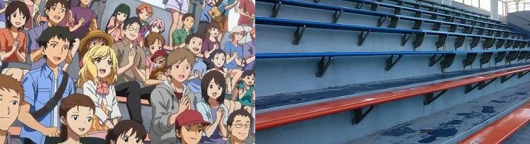 下田海中水族館 (13)