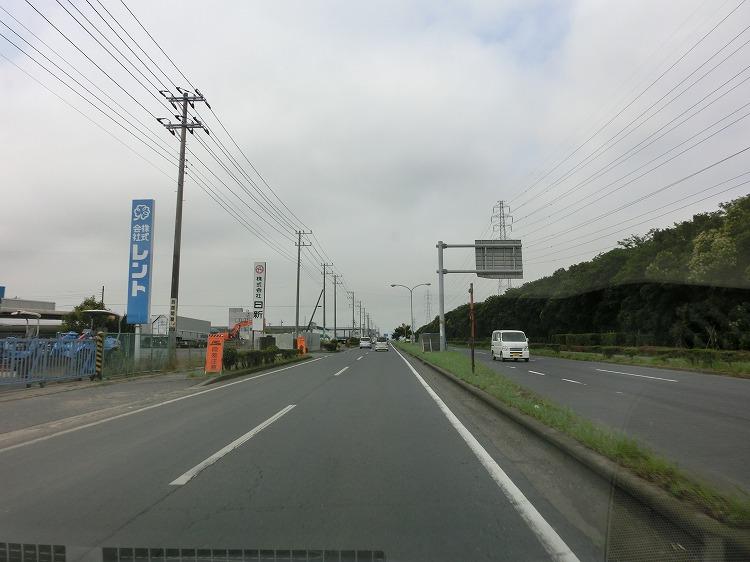 神栖市 (3)