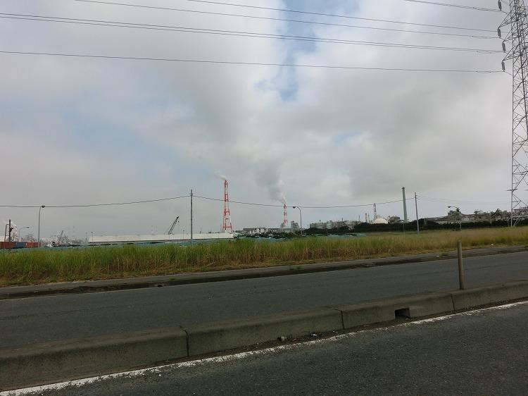 神栖市 (4)