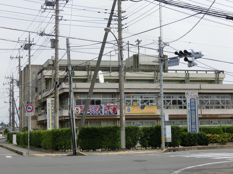 神栖市 (7)