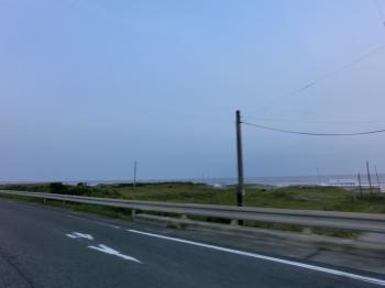九十九里浜 (13)