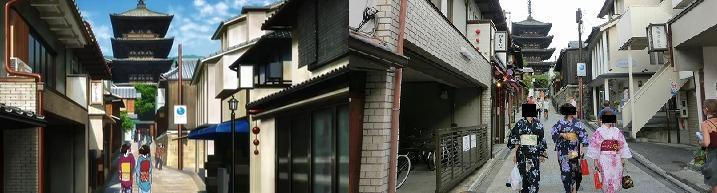 ロウきゅーぶSS6話12