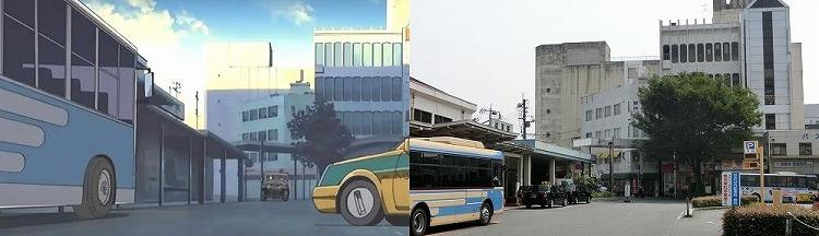 駅前 (2)
