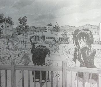 コッペリオン彩都 (9)
