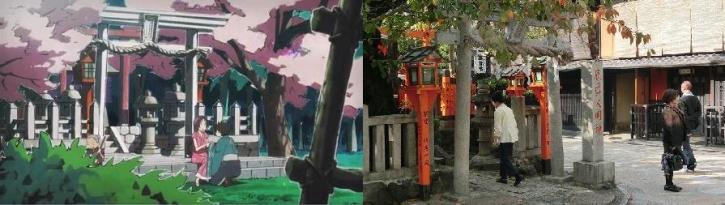 京騒戯画1話追加11