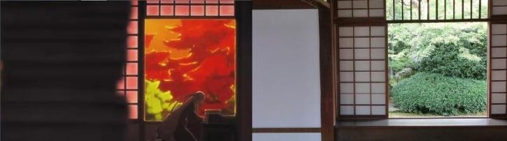 京騒戯画1話追加14