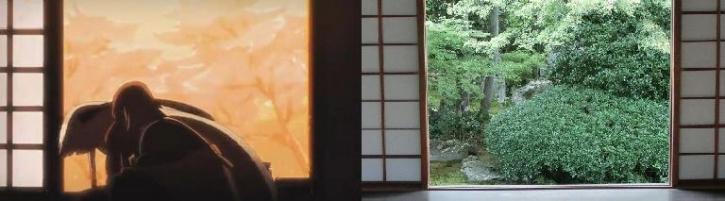 京騒戯画1話追加17