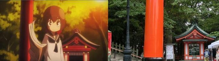 京騒戯画2話15