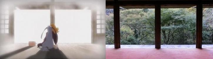 京騒戯画4話23