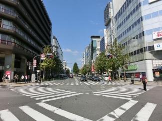 京都駅現代