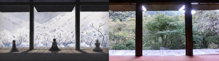 京騒戯画3話3