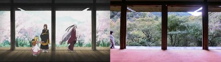 京騒戯画3話31