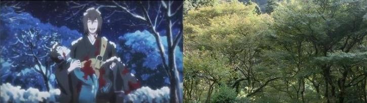 京騒戯画5話47